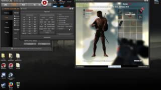 Survival Postapocalypse Now (HUN) hack bemutatás  kattú