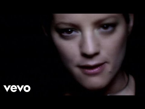 Sarah McLachlan  Sweet Surrender Remix