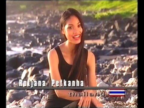 Rojjana ''Yui'' Phetkanha