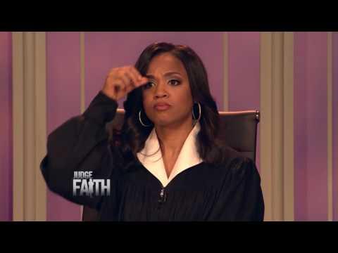 Judge Faith  Unlivable Season 1: Episode 47
