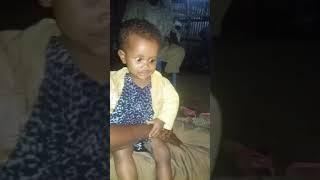 Video AAAA Shactaro gabar yar oo aaad u qosol badan hhhhhhhhhhhhhh download MP3, 3GP, MP4, WEBM, AVI, FLV Oktober 2018