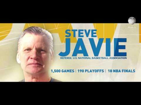 Steve Javie | Star of the World | Promo