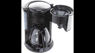 кофеварка Tefal CM 4105 ремонт