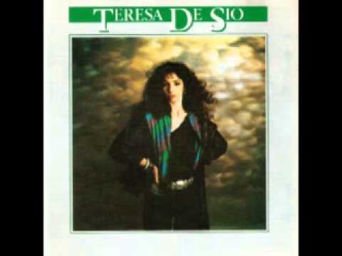 Teresa De Sio - Faccia d'angelo