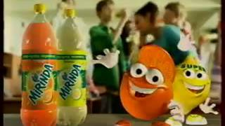 Анонс и реклама (СТС, 06.10.2002) 5