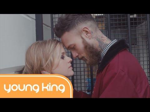 [Lyrics+Vietsub] Hotel Ceiling - Rixton