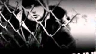 PIH - Semper Fidelis ( FONER Blend )