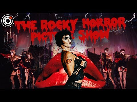 """The Rocky Horror Picture Show"" Is The Most Important Cult Film Ever Made"