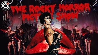 """""""The Rocky Horror Picture Show"""" is the Most Important Cult Film Ever Made"""