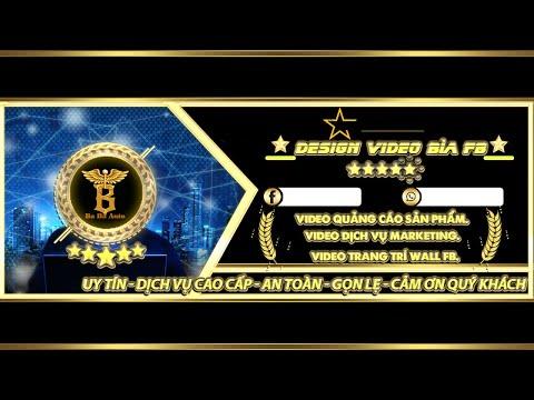 Video Cày Giờ Xem 4000h Xem - 100 Like Share PSD Bìa Này Part #9  ||| BaBa Auto