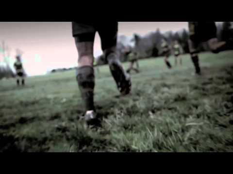 Samsung Rugby