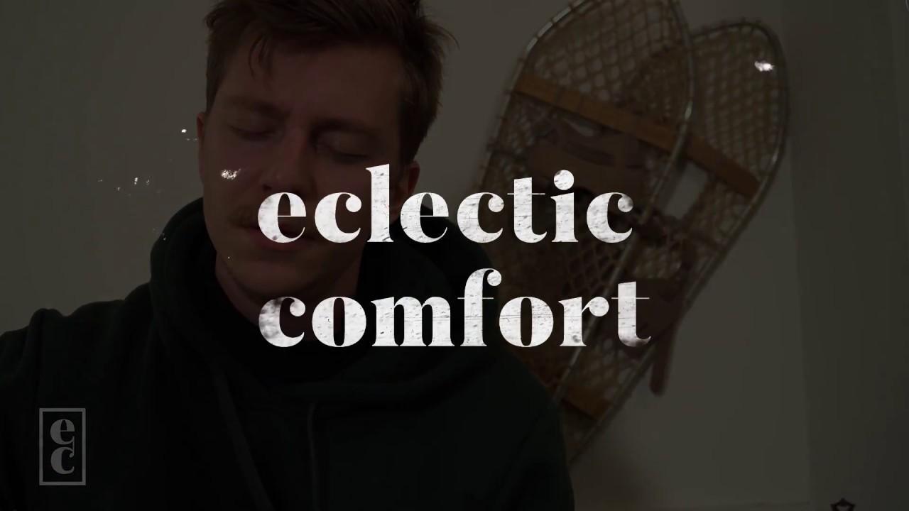 scalene-mare-eclectic-comfort-scalenetube