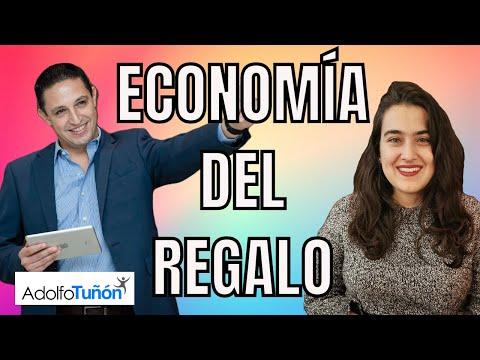economía-del-regalo