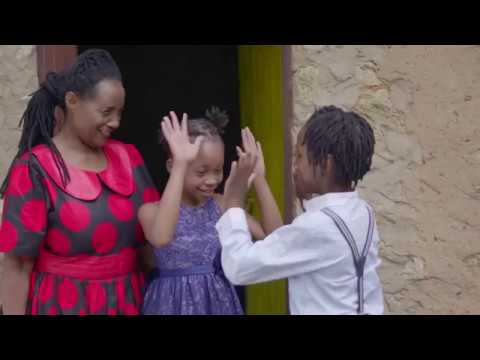 Jah Prayzah Kumahumbwe Official Music Video