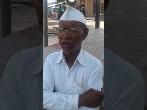 Funny Old man singing song Hindi song…..Yad Teri aayegi muzko bada satayegi.
