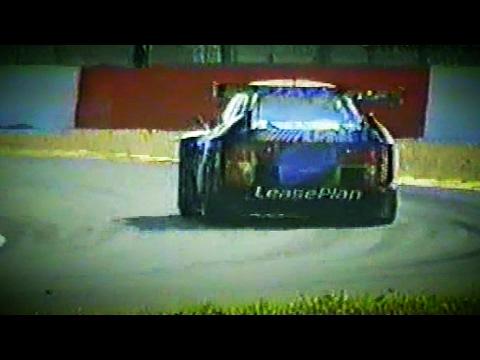 24h Spa 2002 : Blanchimont & Fagnes [part 3]