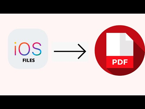 how-to-convert-anything-to-pdf!-(ios)