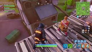 130 Fortnite Funny Fails and WTF Moments! #133 Daily Fortnite Best Moments