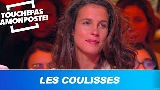 Koh-Lanta : Clémence Castel balance sur les coulisses