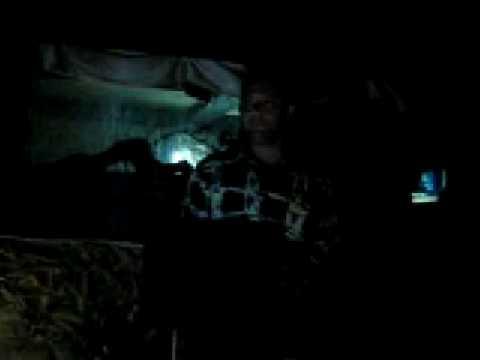 ionut de la sibiu karaoke