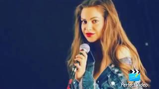 Раздел : Alexia Danite Music - cover Вселенная (Анна Седакова )