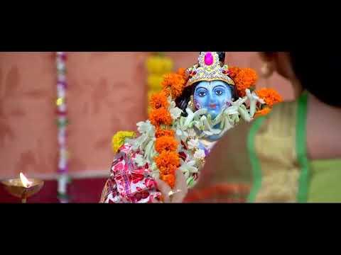 Shamero Bashi Baje VS Rakhi Bondhon