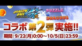 00464-puzzle_dragons_thumbnail