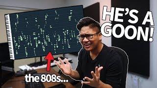 Fixing My Subscribers Beats In FL Studio!