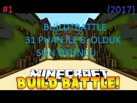 Sonoyuncu minecraft indir 1 8 8 8