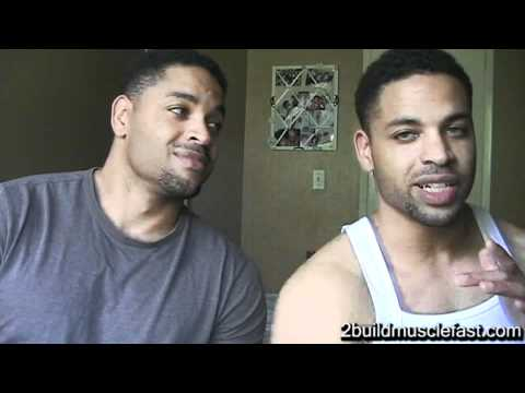 Side Effects Of Creatine @hodgetwins