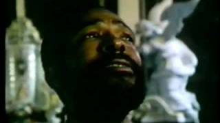 Marvin Gaye - The Lord