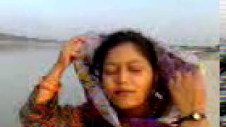 Repeat youtube video sexy alap Bogra girl