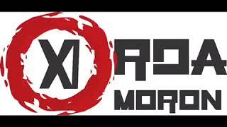 Arda Moron Profile DJ