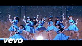 Music video by PASSPO☆ performing サクラ小町. (C) 2013 UNIVER...