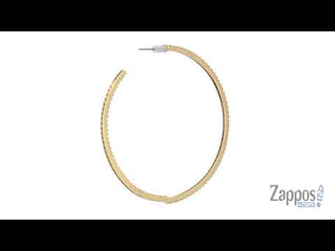 kate-spade-new-york-save-the-date-large-hoop-earrings-sku:-9017751