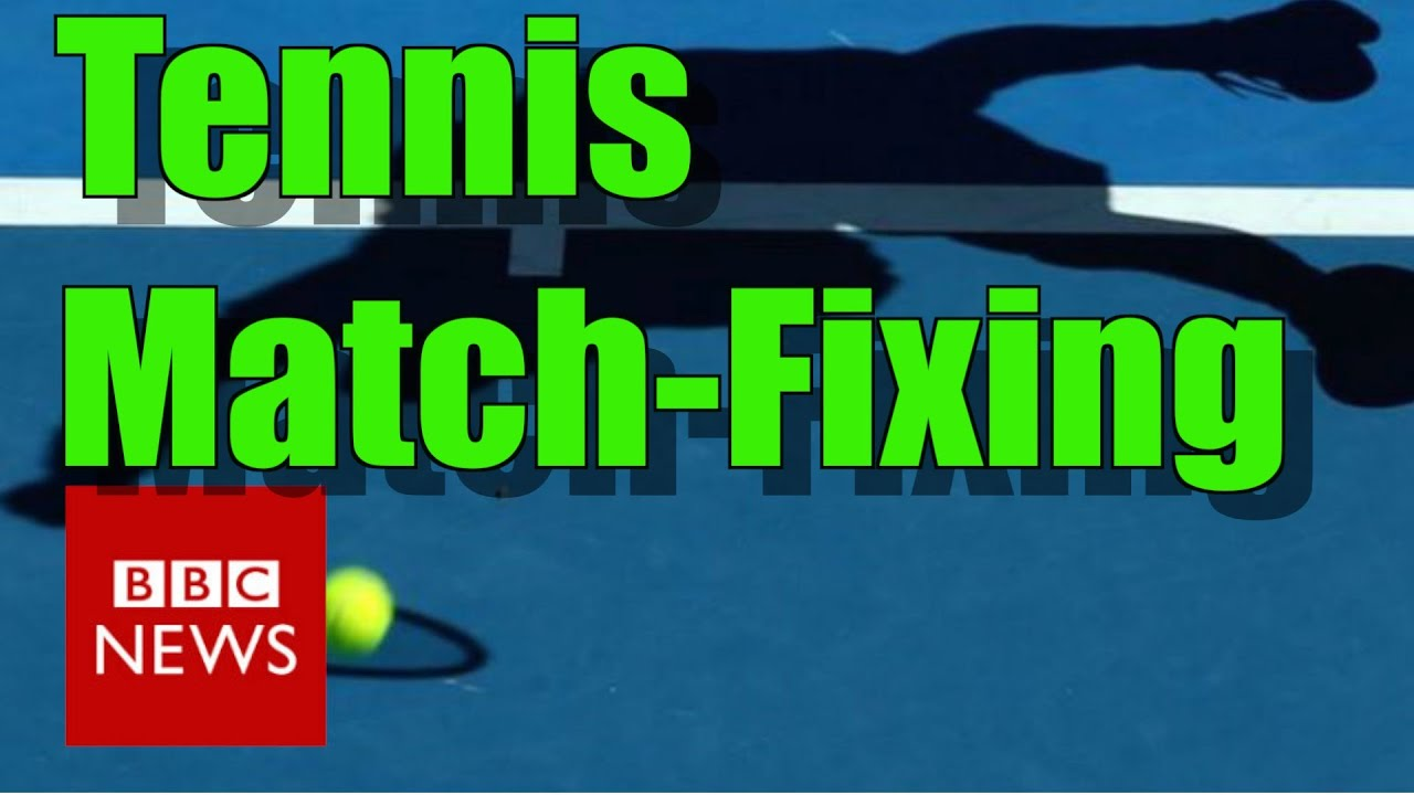 Possible Wimbledon match-fixing under investigation by tennis anti-corruption body