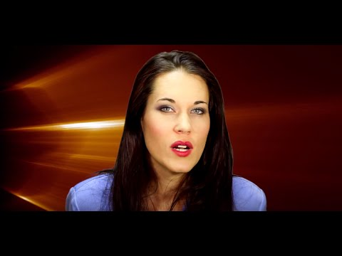 Why You Can't Leave The Relationship (Intermittent Reinforcement) - Teal Swan -