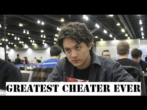 greatest-magic-the-gathering-cheater---turn-1-win-everytime