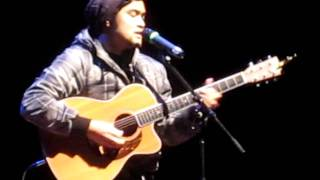 gabe bondoc - stronger than / best i ever had