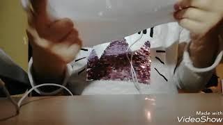 Как сделать лизуна