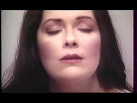 "Jennifer Larmore : ""Haendel's ""Ombra mai fu"""