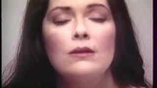 Repeat youtube video Jennifer Larmore :