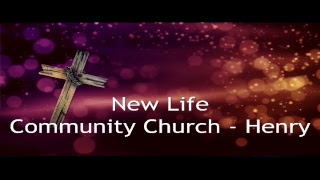 3-24-19 Sermon