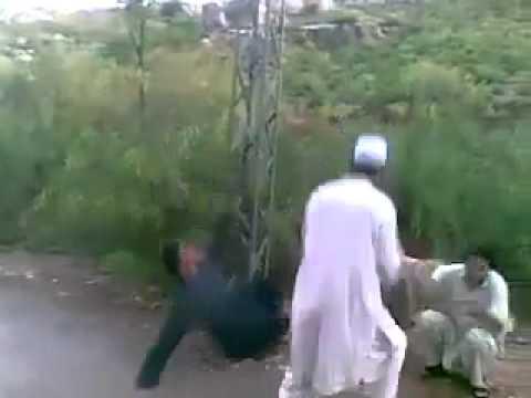 Pathan chaa gyaa yaar
