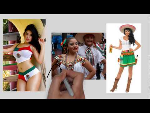 Hot Mexican Women from YouTube · Duration:  1 minutes 2 seconds