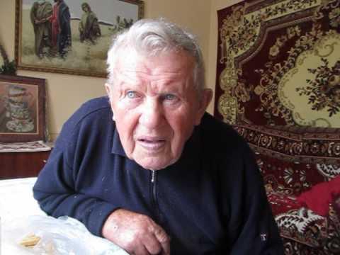 Давній Тернопіль: Пан Юрій про довоєнний тернопільський Старий ринок