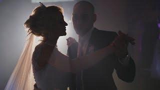 Свадебный фильм - Тофига и Александры (25.08.18)
