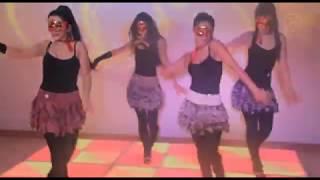Repeat youtube video persian dance (رقص ایرانی)