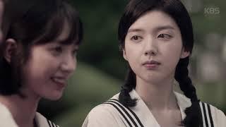 「ランジェリー少女時代」予告映像1