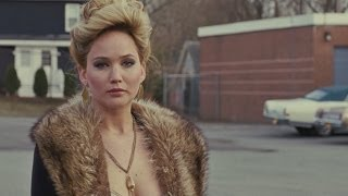 AMERICAN HUSTLE | Trailer german deutsch [HD]